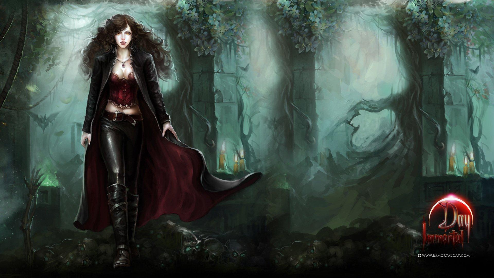 wallpaper buffy the vampire slayer